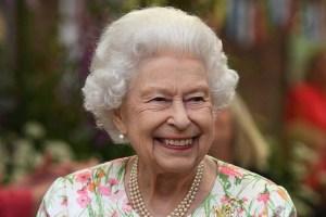 Queen Elizabeth Abdication Confessions Prince Charles