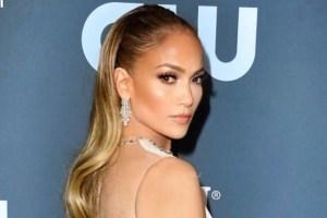 Jennifer Lopez Ben Affleck Alex Rodriguez Faces Reality