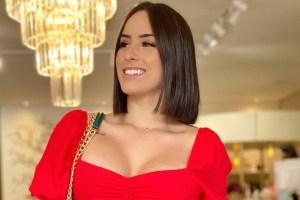 Julia Hennessy Cayuela Daniel Brazil