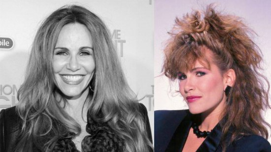 Bachelor Party star Tawny Kitaen has died at 60
