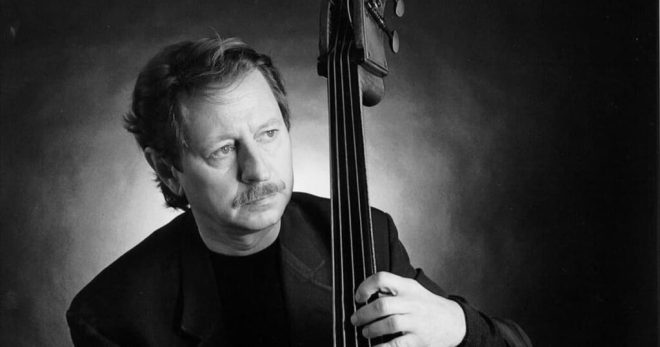 Bassist George Mraz's Cause of Death Following Health Issues