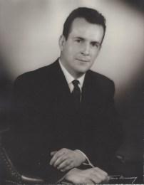 1967-Robert Jones, web