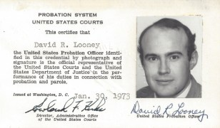 Looney, Dave FPO ID 1973