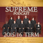 supreme-podcast