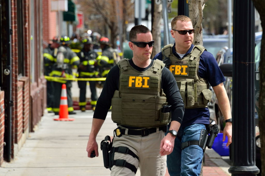 fbi-norfolk-street-cambridge