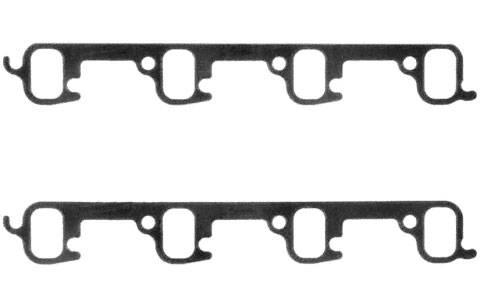 car truck engine valves parts
