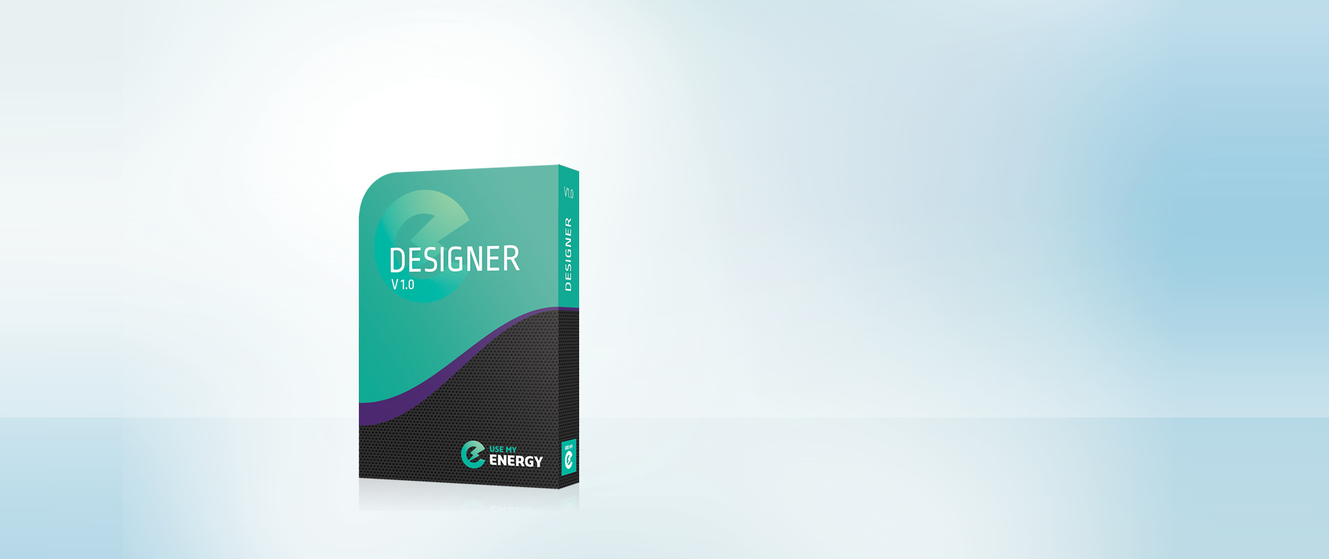 Designer-Packaging-Big-1900x800