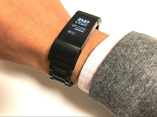 fitbitcharge2-4