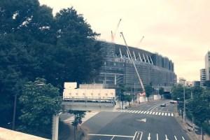 東京オリンピックマラソンコース体験ランの注意点