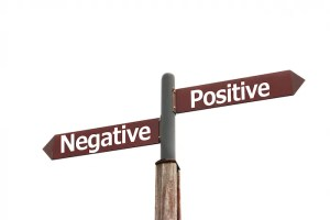 来期計画の立て方はネガティブ→融資をポジティブに受ける