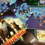 pandemic-review