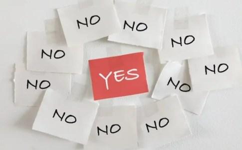 銀行融資について社長が問題をすり替えがちなこと3選