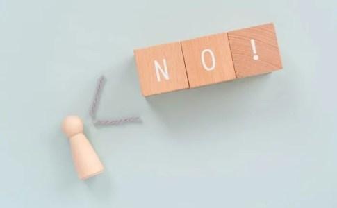 考え方は叩いても人は叩かず。他人の批判・非難をしないようにと思う7つの理由