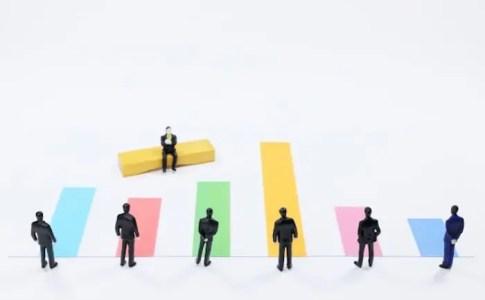 銀行の評価を上げたいなら、会社が開示すべき3つの情報