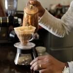 ハンドドリップはじめるなら、あるといいコーヒーグッズ7選とその理由