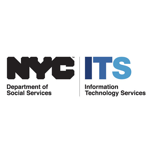 New York City Information Technology Services