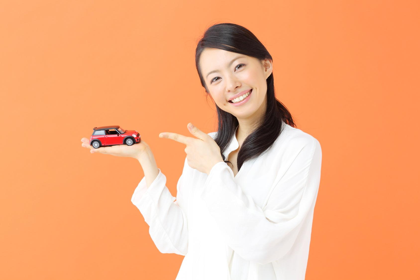 車を売る際のおすすめの方法を教えます!