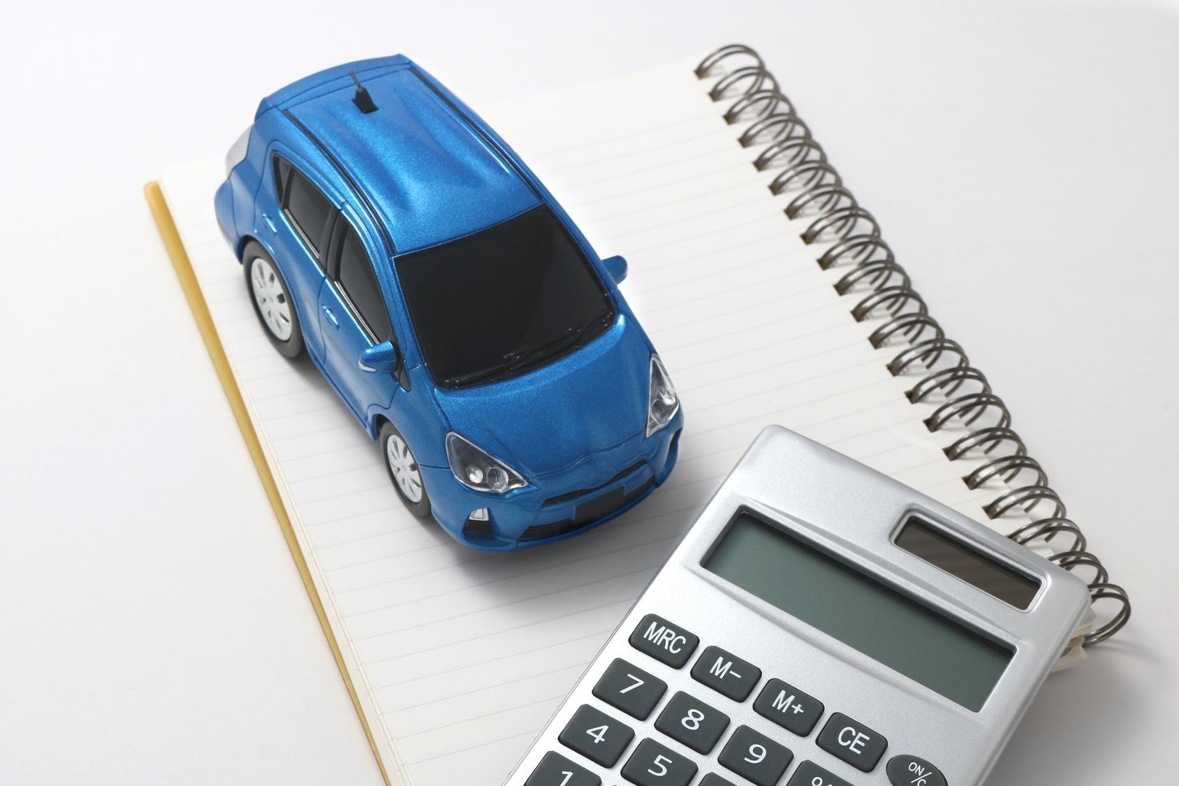 車を売るなら個人売買か買取専門店のどちらがいい?