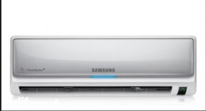 SAMSUNG Aircon split type  Used Philippines