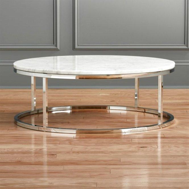 Craigslist Ventura Sofa Table   Cabinets Matttroy