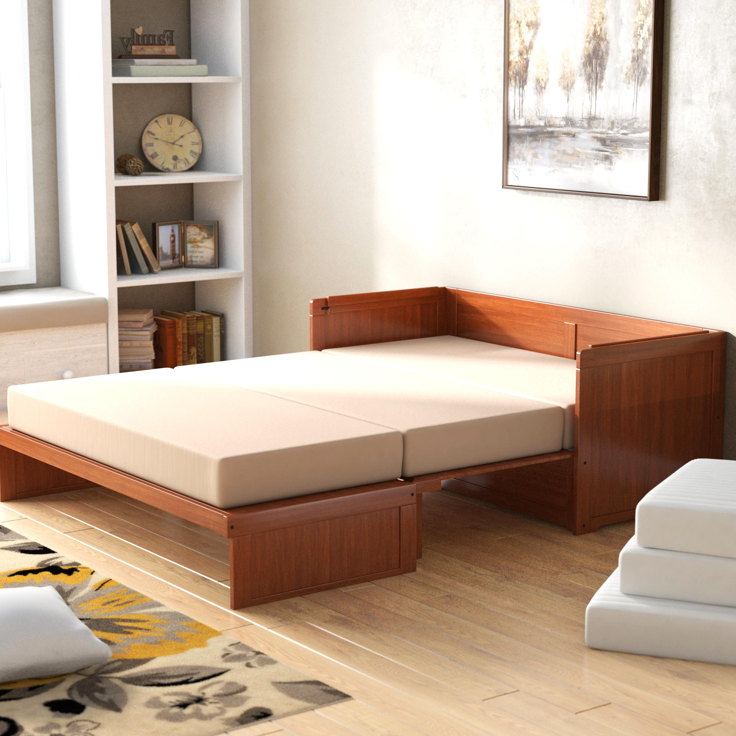 Used Murphy Bed For Sale