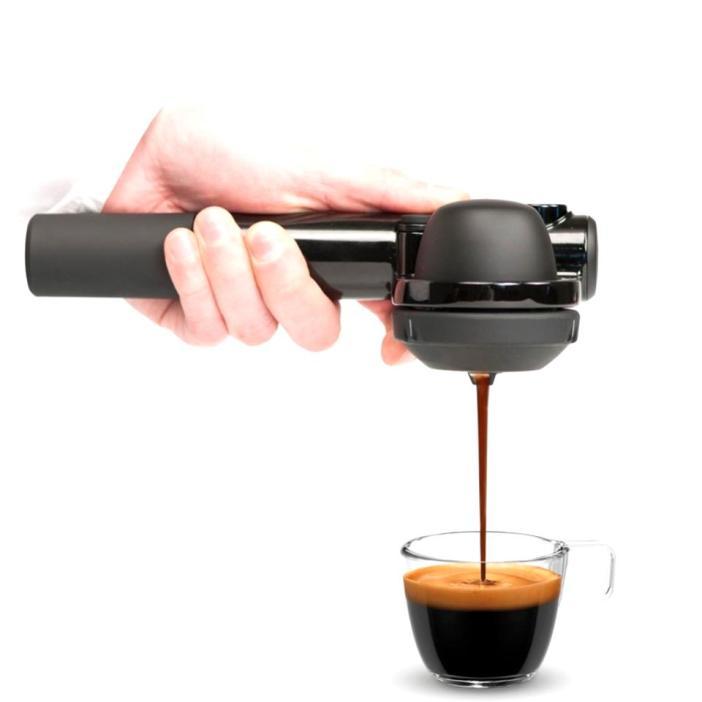 Hasil gambar untuk Handpresso Pump