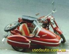 Продажа 1980 ЯВА 350 (старушка) в Донецке - Дорожный ...