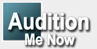 Audition Me Now
