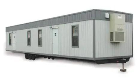 mobile-office-trailer