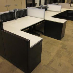 Knoll Current Systems in New York3