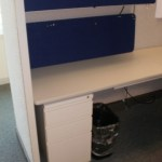 Used Herman Miller AO2 8×8 and 8×6 and 6×8 Cubicles4