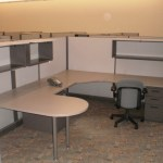 Used Herman Miller AO2 in Cleveland Ohio4