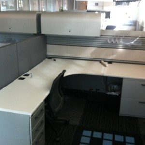 Used Knoll Currents 6x7 and 7x86
