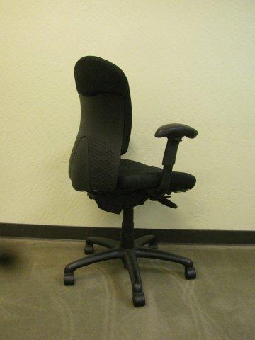 Used Knoll Dividends Cubicles5