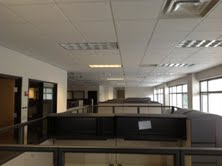 Used Knoll Dividends 6x6 or 6x8 Cubicles