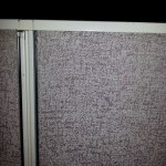 Used Kimball Cubicles 6X8 or 6X62