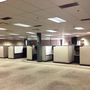 Haworth Powerbase Cubicles2
