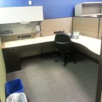 Teknion TOS Cubicles1