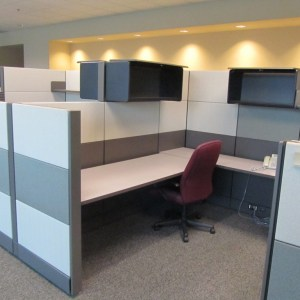 Herman Miller Ethospace Cubicles2