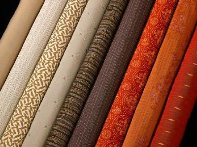 cubicle fabrics
