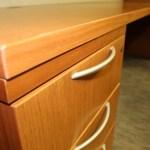 Knoll Reff Desks Sets in Dallas