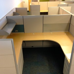 Allsteel Terrace Cubicles1