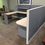 Very Nice Knoll Dividends Cubicles1