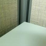 Herman Miller AO2 8×6 Workstations