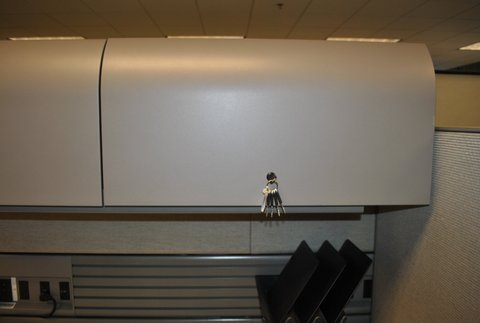 Knoll Currents Cubicles with Soji Screens (Bulk Pricing)