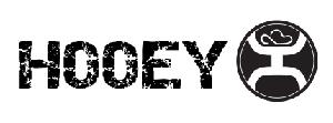 Hooey Logo 100