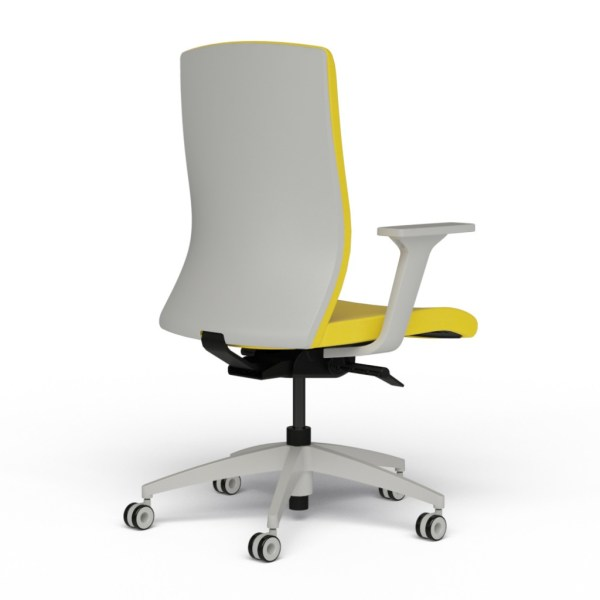 Core Task Chair