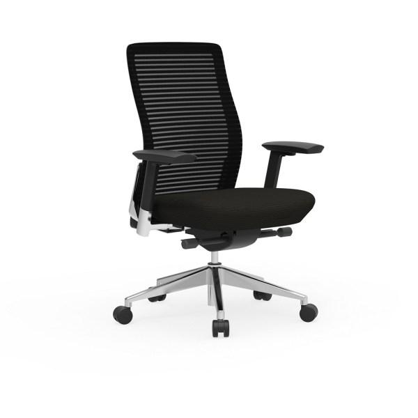 Eon Task Chair
