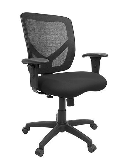 Fusion Task Chair