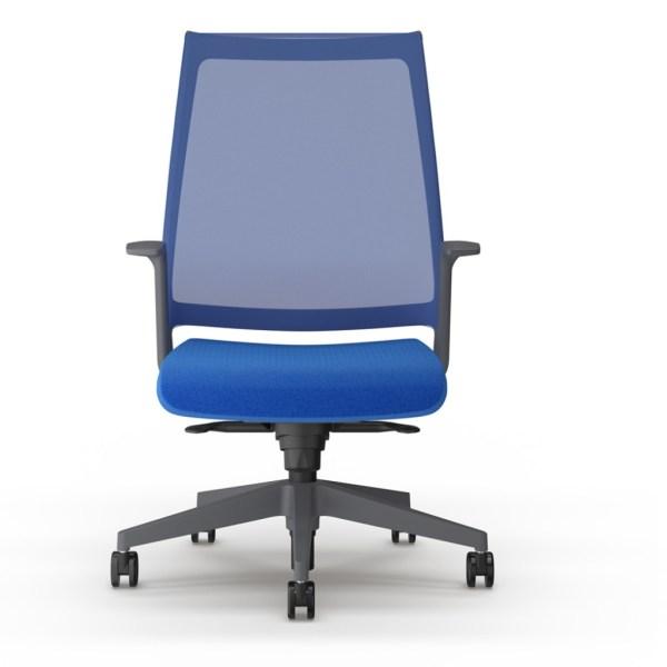 Luna Task Chair